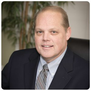 James Stewart of The Rosselot Financial Group Honored with the 2020 Five Star Wealth Manager Award